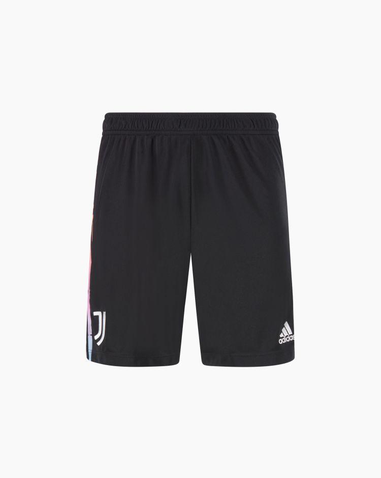 Adidas Shorts Away 21/22 Juventus Uomo
