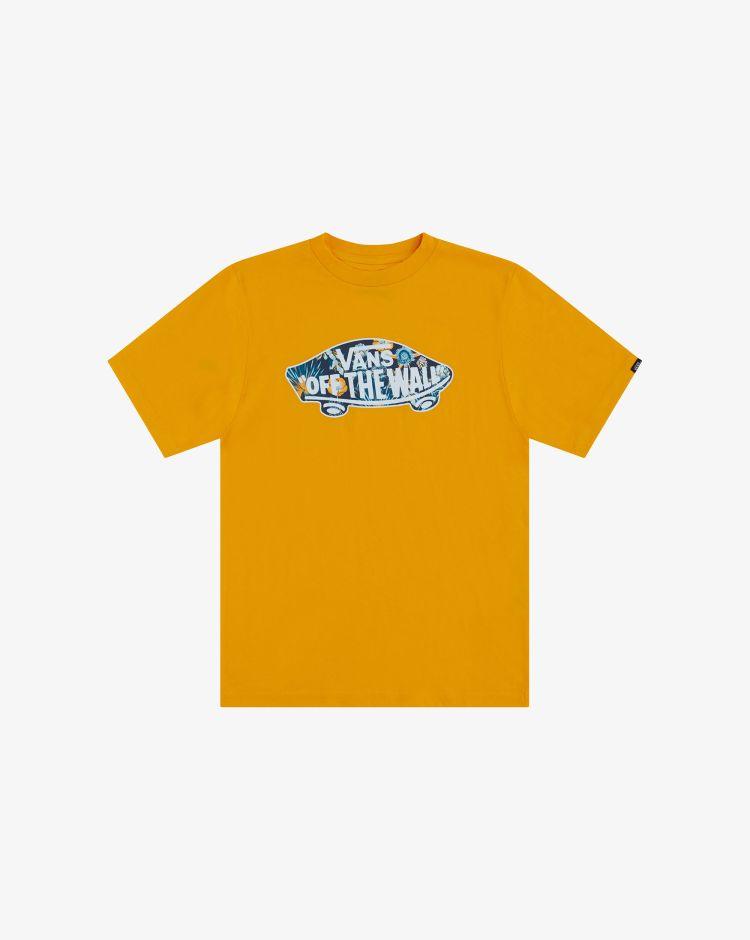 Vans T-shirt Vans OTW Boys Bambino