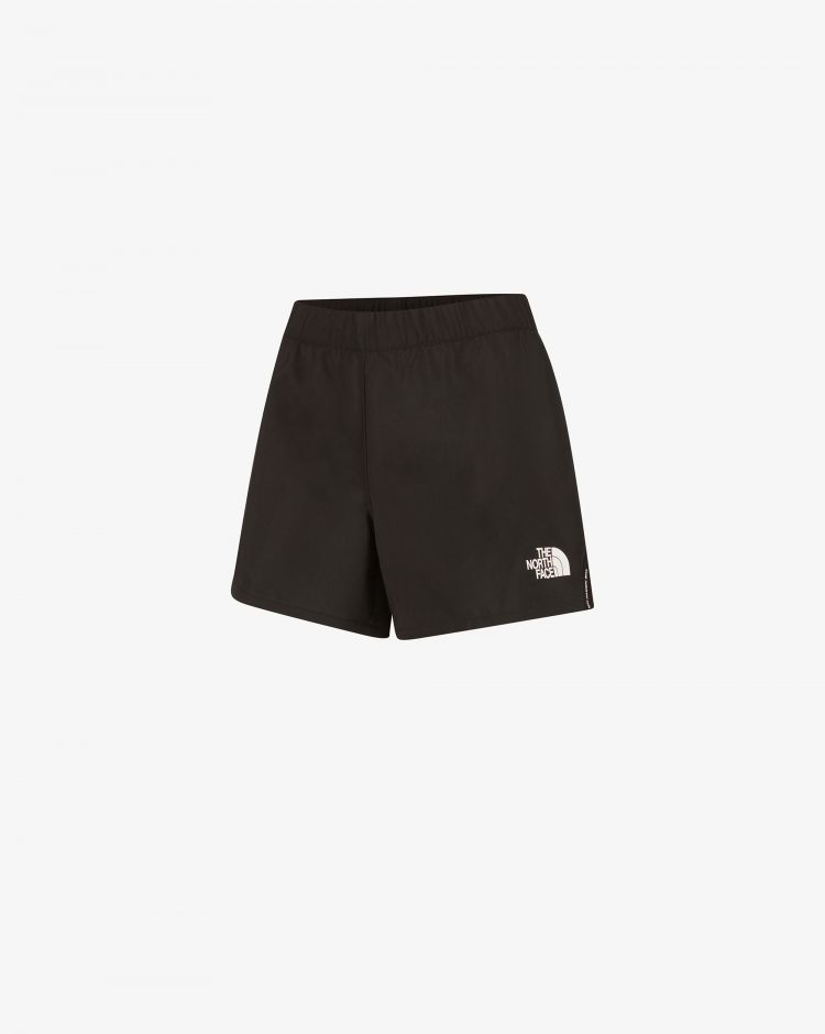 The North Face Shorts Mountain Athletics Donna