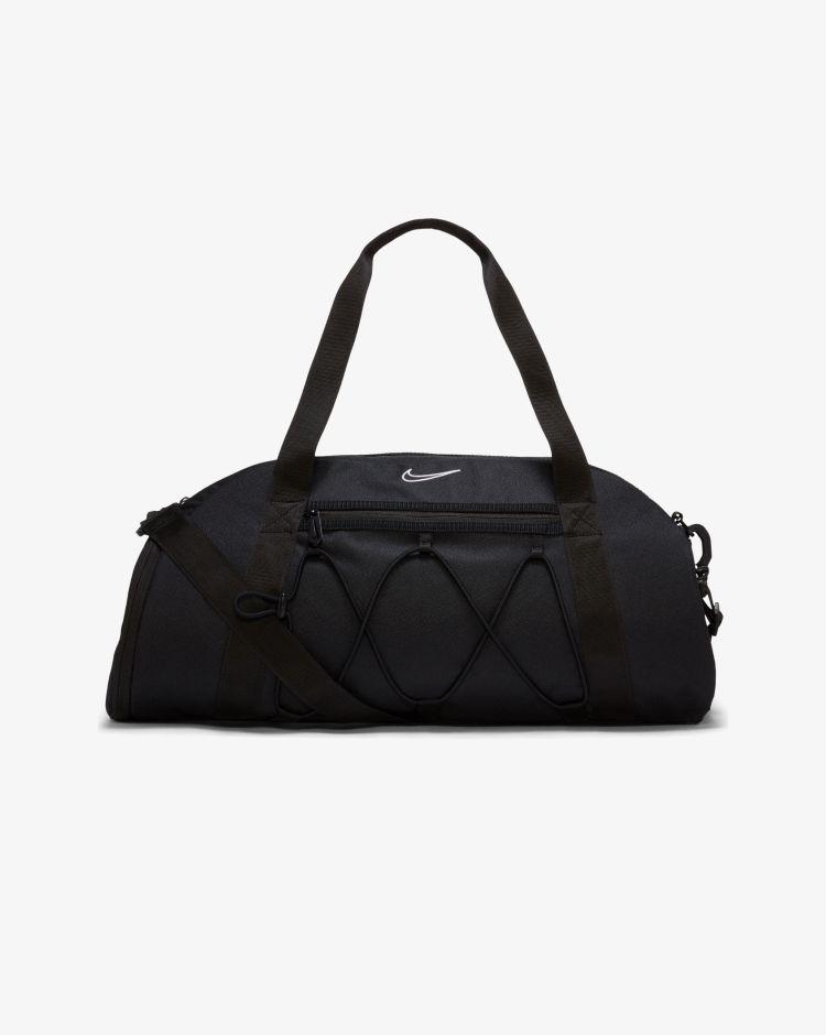 Nike Borsone One Club Donna