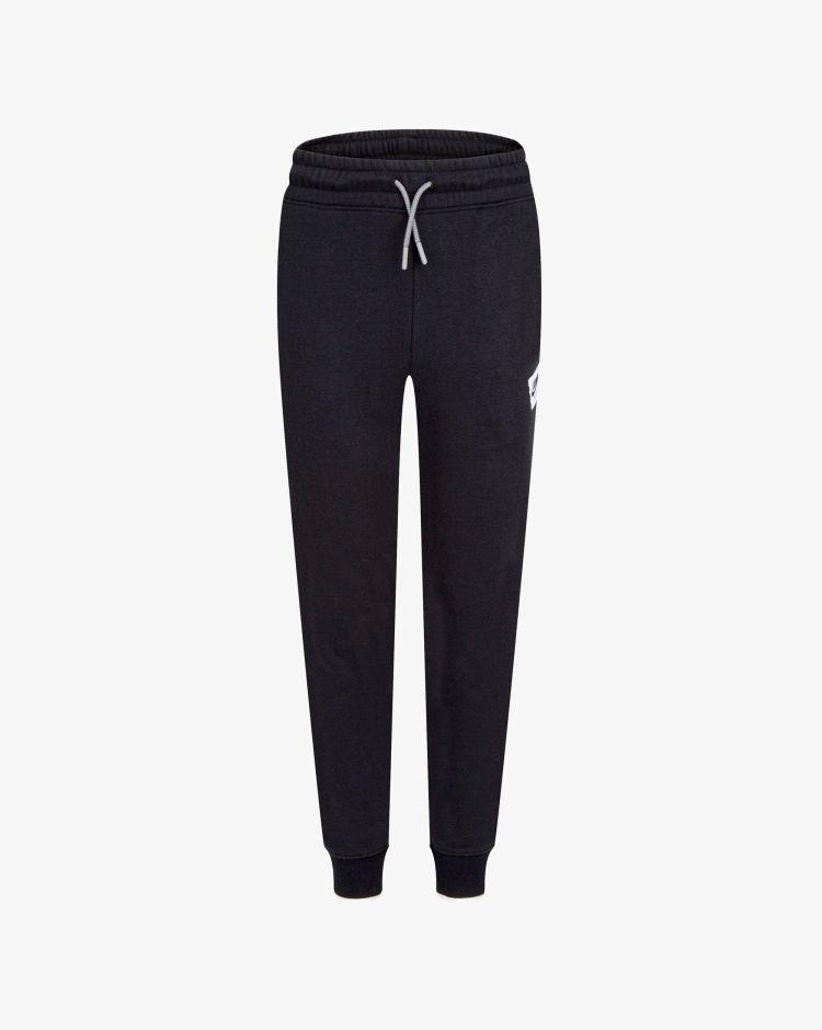 Nike Jordan Pantaloni Jumpman Bambino