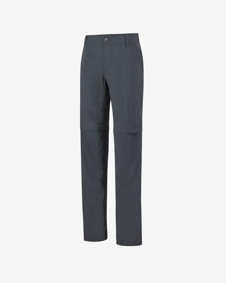 Columbia Pantaloni Convertibili Silver Ridge ™ 2.0 Donna