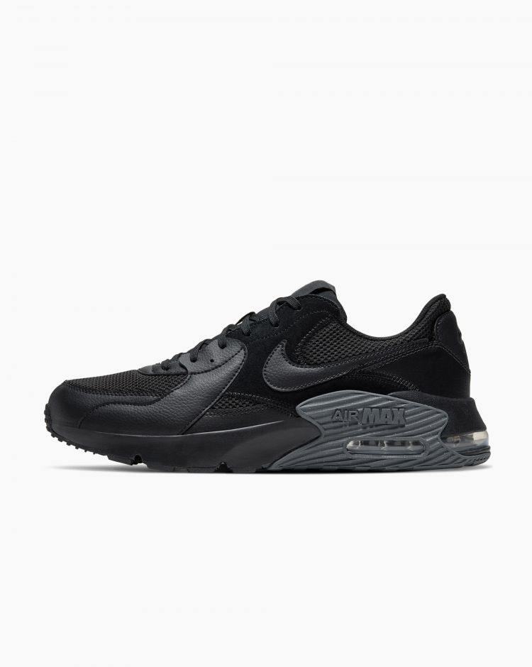 Nike Air Max Excee Uomo