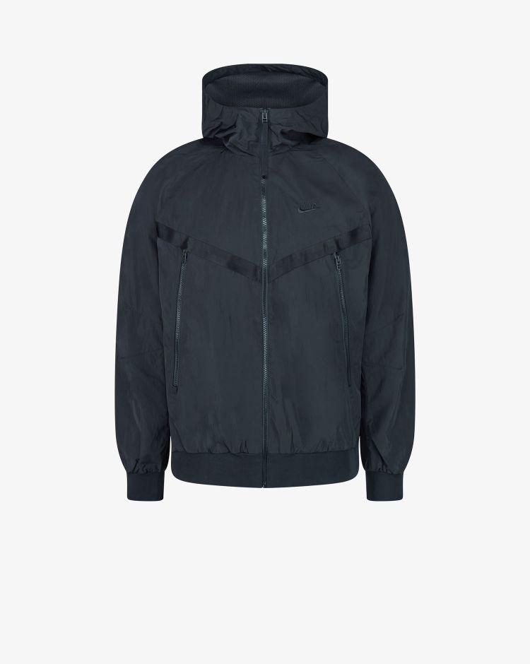 Nike Giacca Sportswear Windrunner Uomo