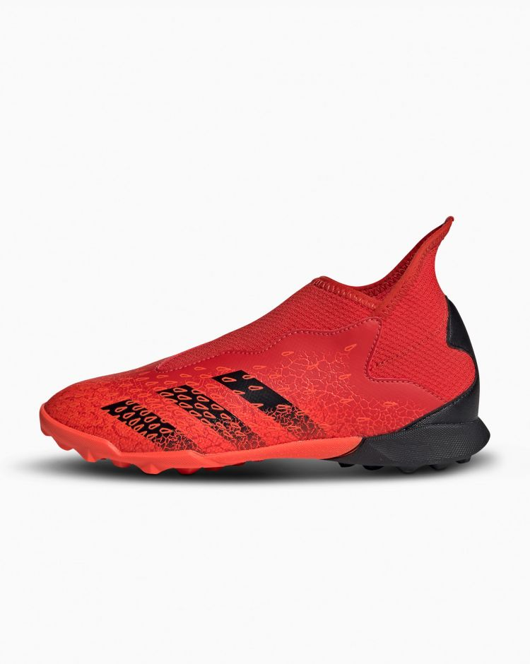 Adidas Predator Freak .3 Ll Tf Bambino