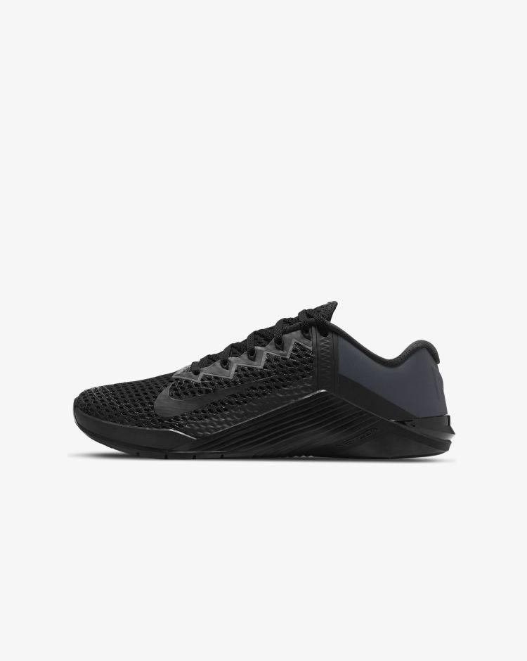 Nike Metcon 6 Uomo