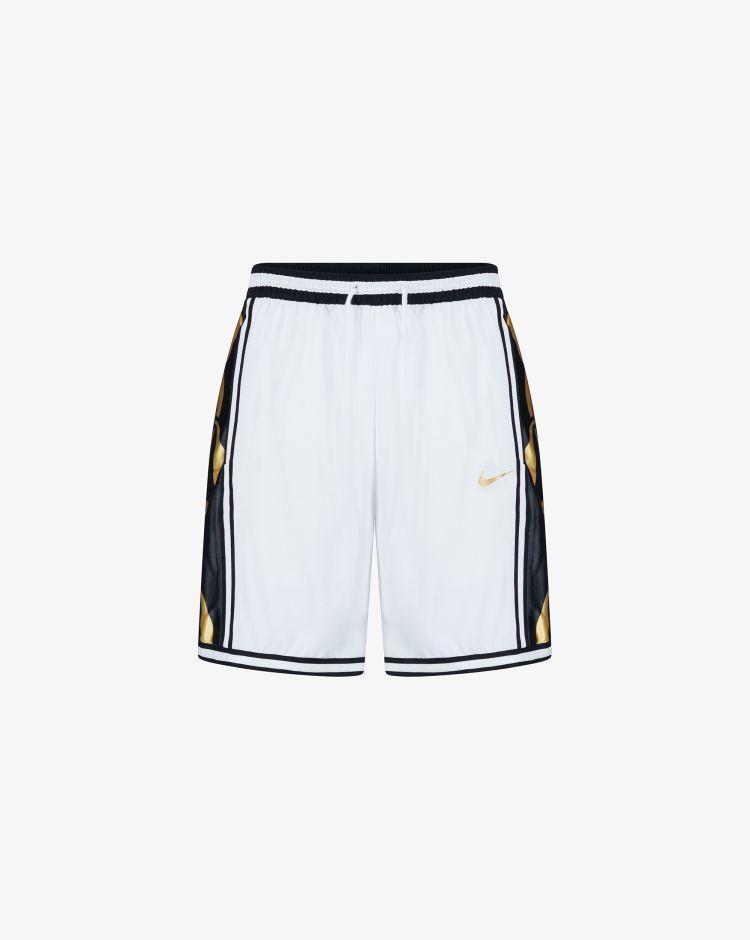 Nike Dri-Fit Dna+ Short Basket Uomo