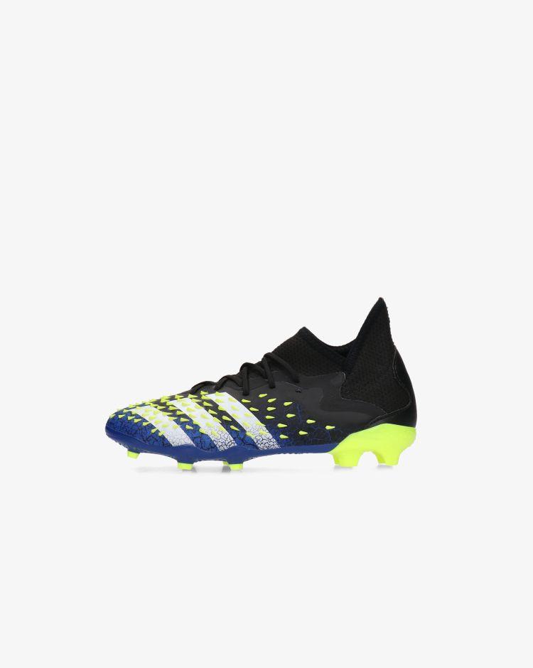 Adidas Predator Freak .1 Fg Bambino