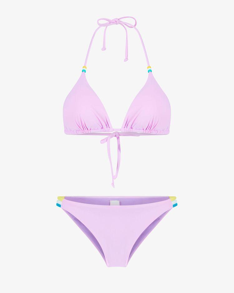 Sundek Bikini Jennifer Donna
