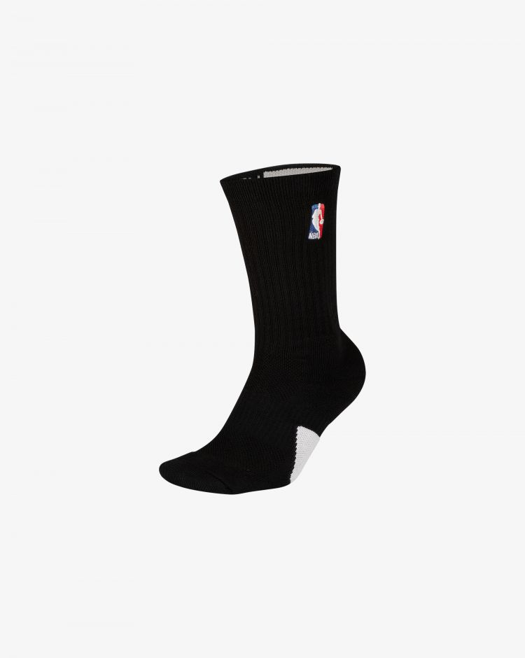 Nike Calzini Jordan NBA Uomo