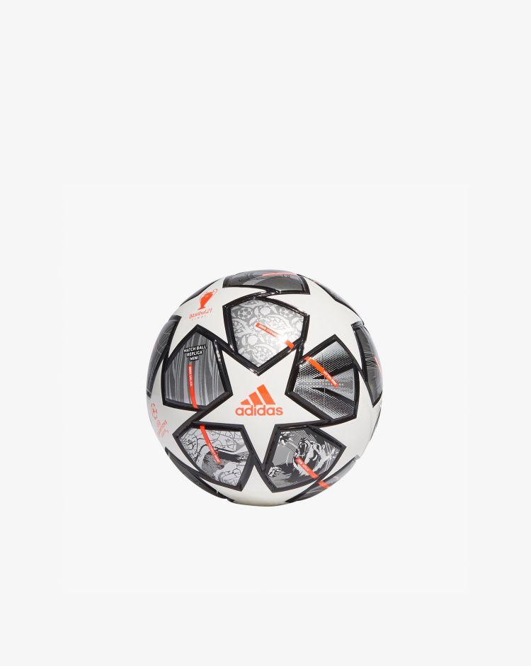 Adidas Pallone Mini Finale 21 20th Anniversary UCL Uomo