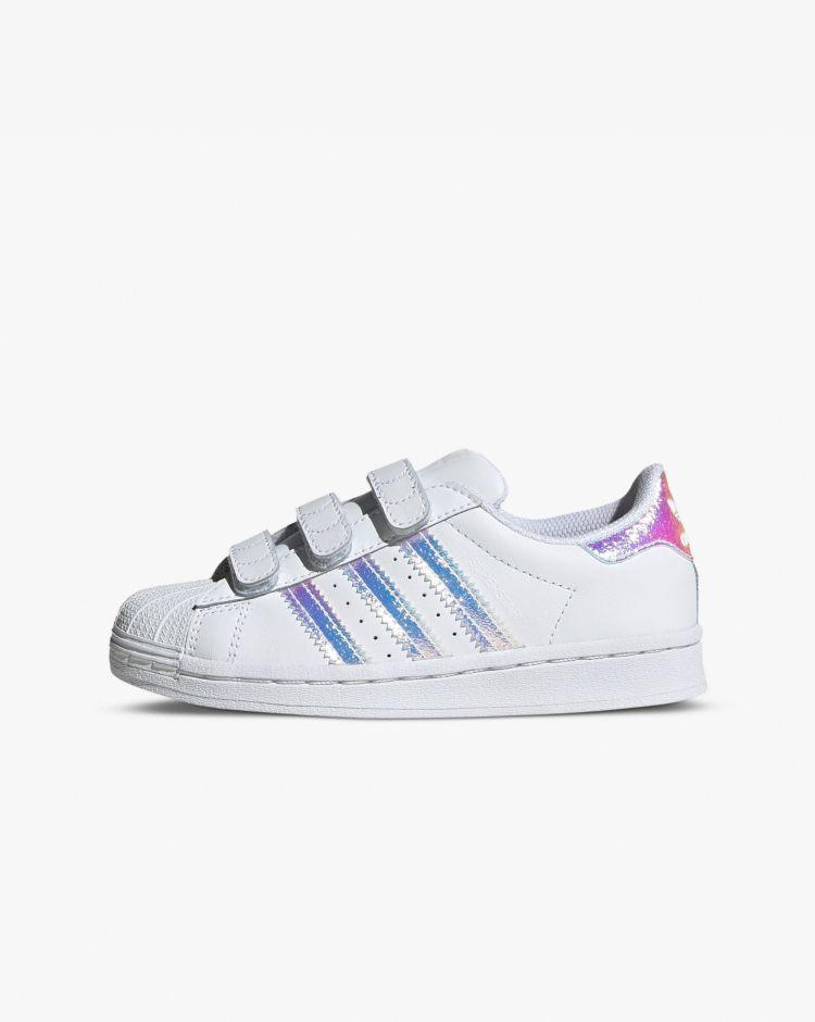 Adidas Superstar Bambina
