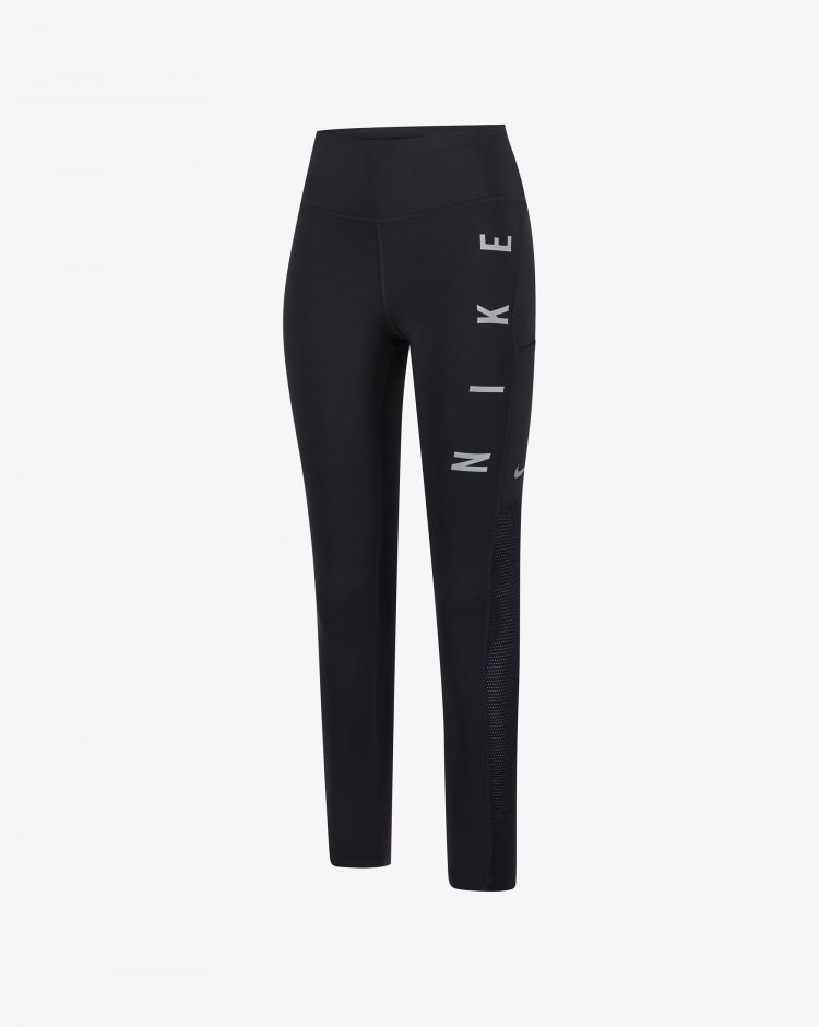 Nike Epic Fast Run Division Tights Running Donna