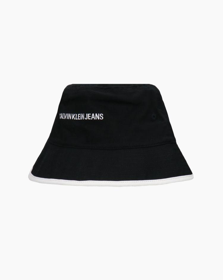 Calvin Klein Bucket Nero