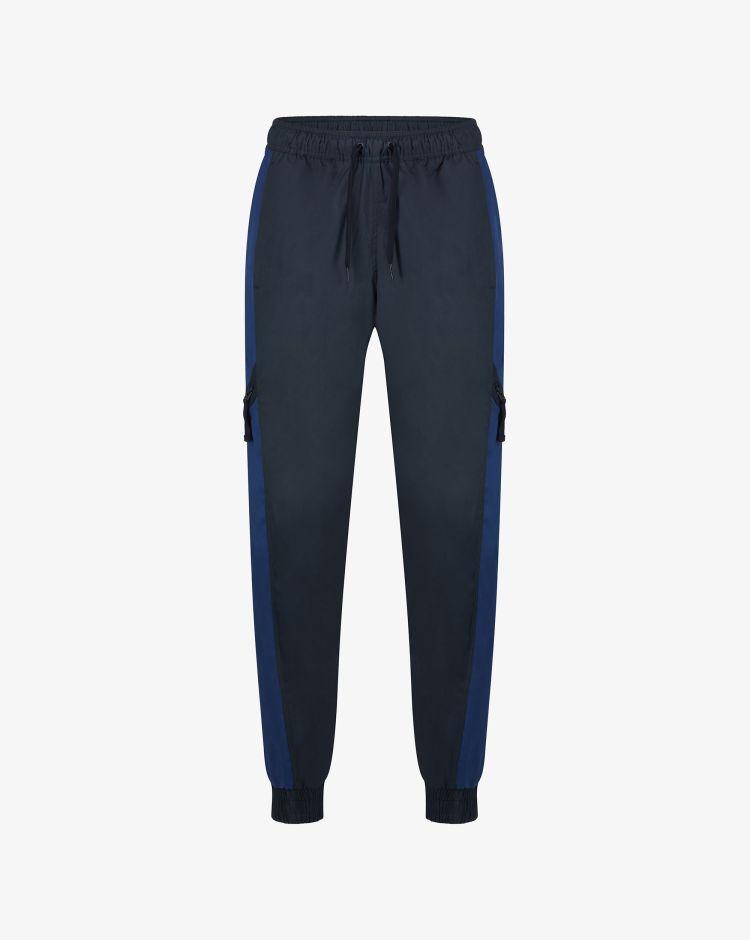 Nike Pantaloni Sportswear Air Uomo