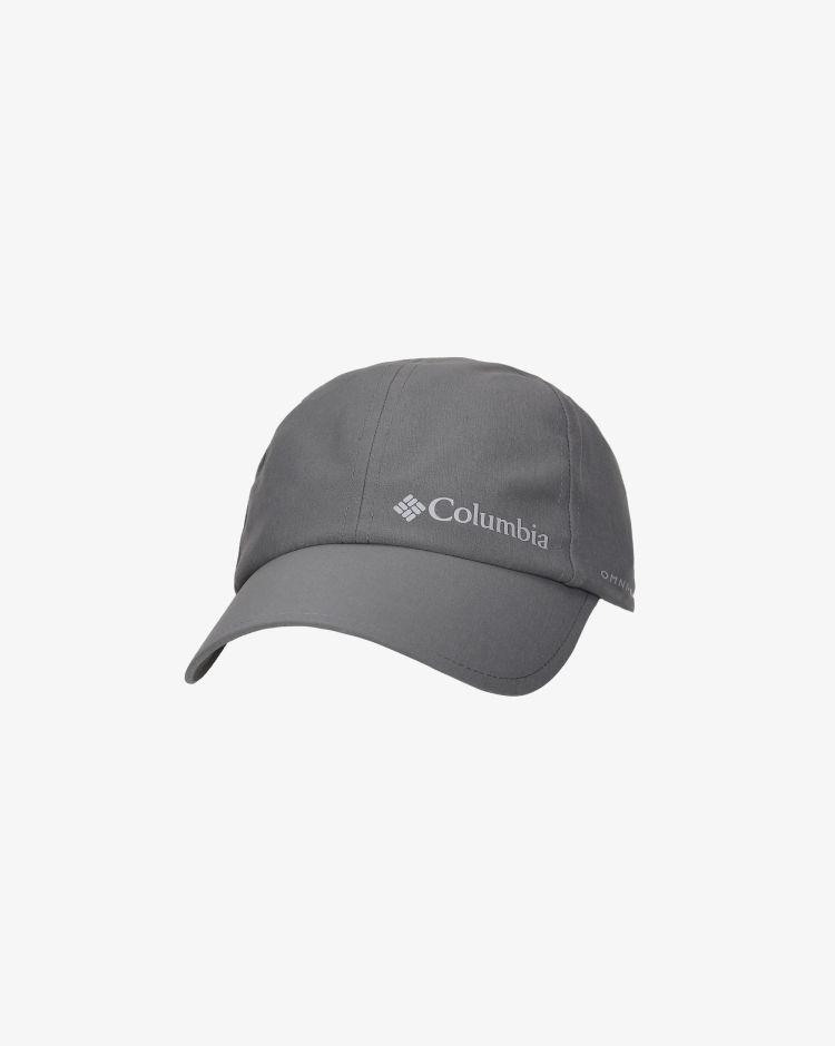 Columbia Cappello Silver Ridge ™ III