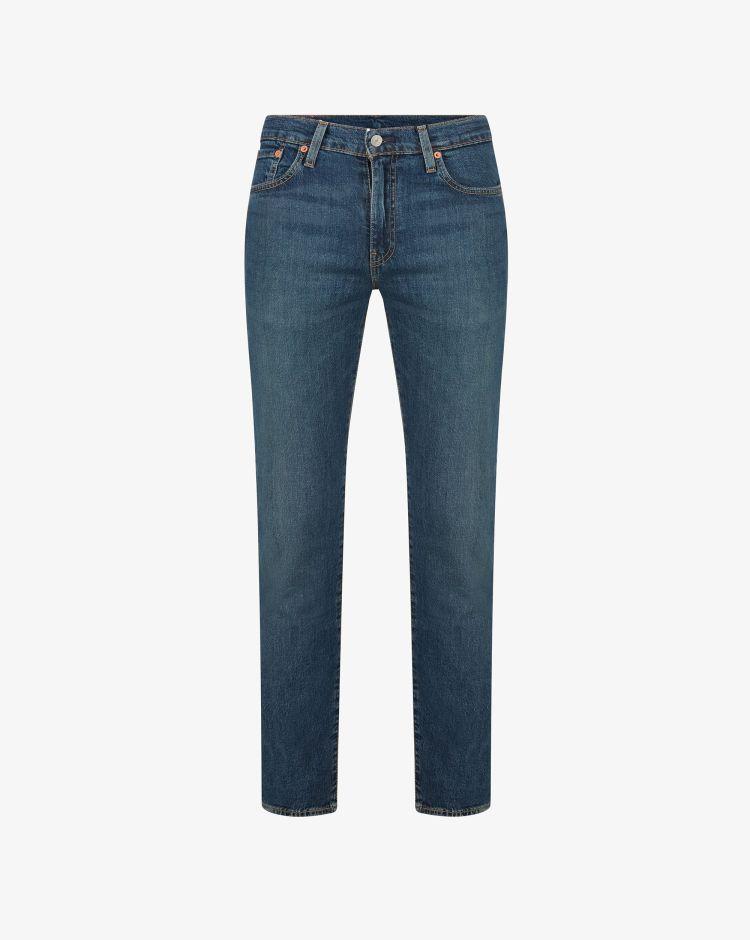 Levi's Jeans 512™ Slim Taper Uomo