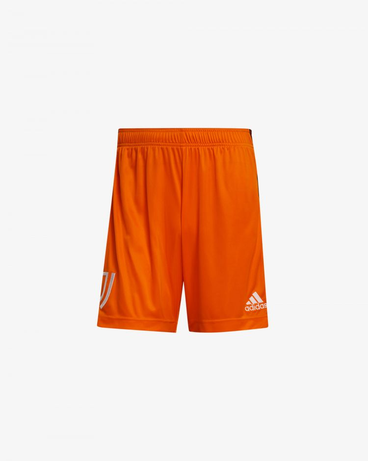 Adidas Juventus Third 2020/2021 Short Replica Uomo