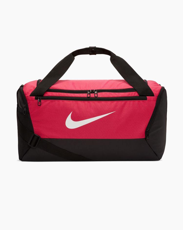 Nike Borsone Nike Brasilia Small Unisex