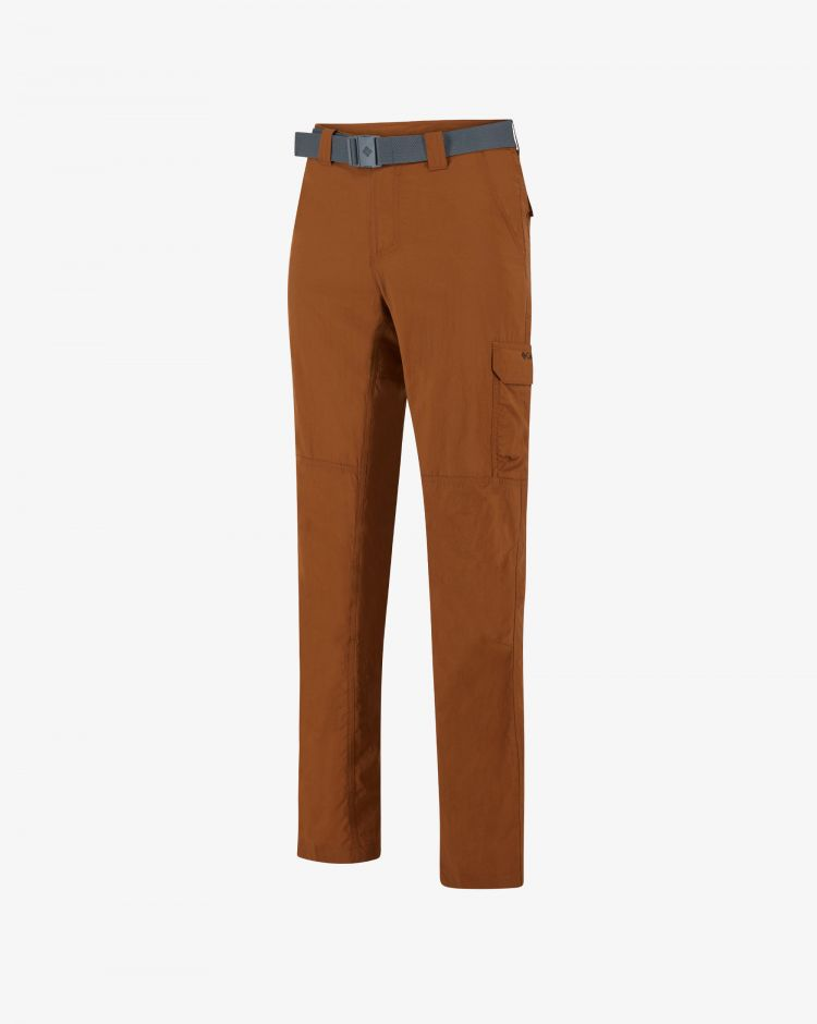Columbia Pantaloni Cargo Silver Ridge™ II Uomo