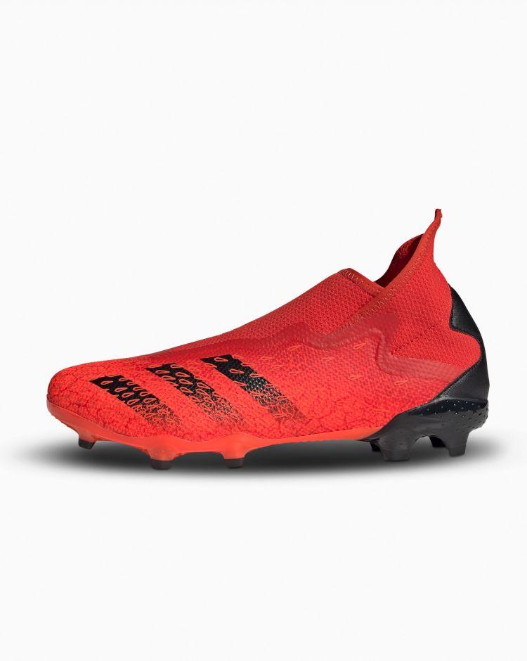 Adidas Predator Freak .3 Ll Fg Uomo