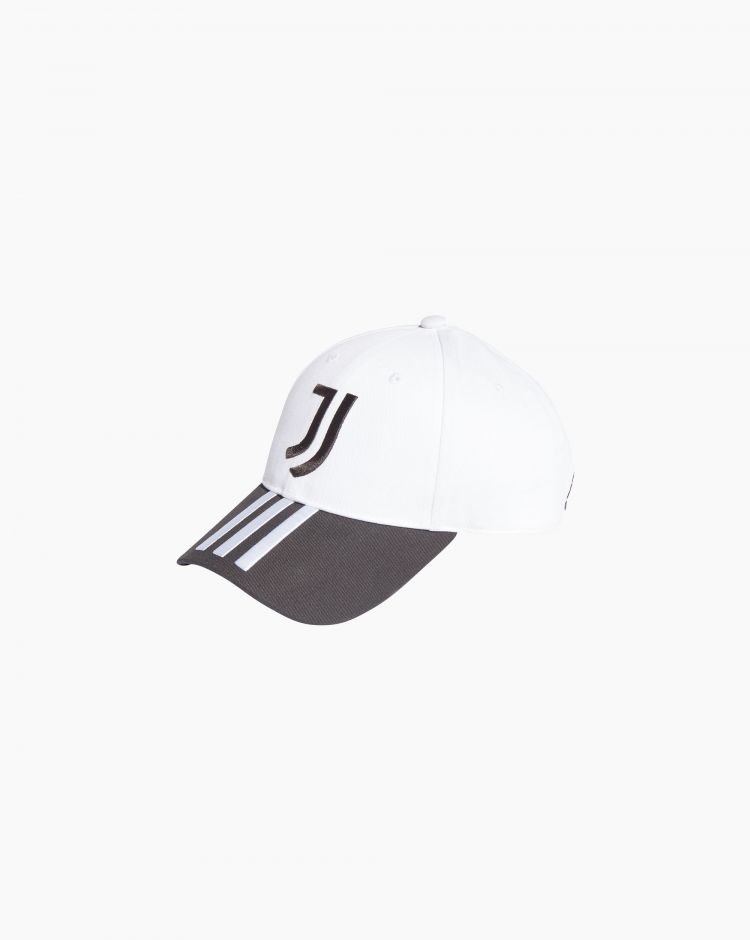 Adidas Juve Bb Cap Uomo