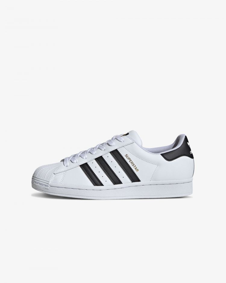 Adidas Superstar Uomo