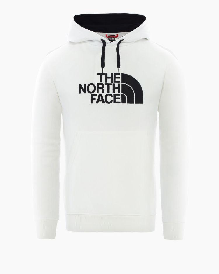The North Face DrePeak Plv Hd Verde Uomo