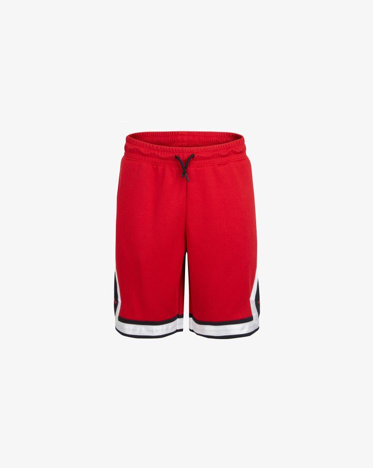 Nike Jordan Shorts Jumpman Diamond Bambino