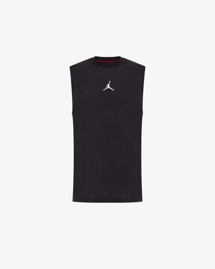 Nike Top Jordan Dri-Fit Air Uomo