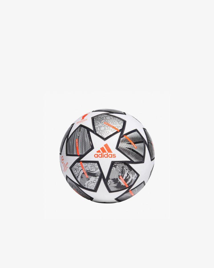 Adidas Pallone Finale 21 20th Anniversary UCL Pro