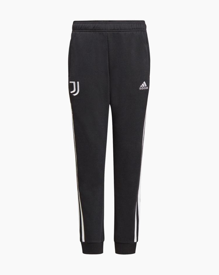 Adidas Joggers JuventusBambino