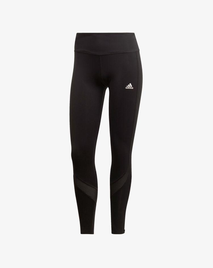 Adidas Leggings Own The Run Donna