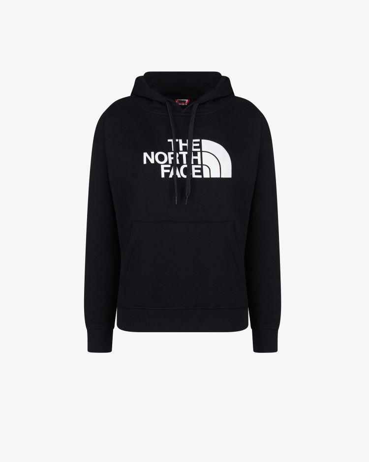 The North Face Felpa leggera con cappuccio Drew Peak Donna