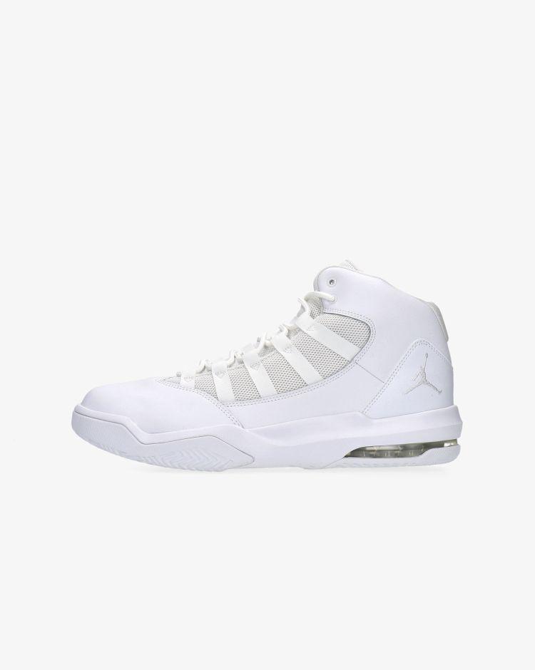 Nike Jordan Max Aura Uomo