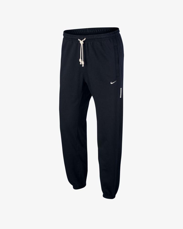 Nike Dri-Fit Standard Issue Pantaloni Basket Uomo