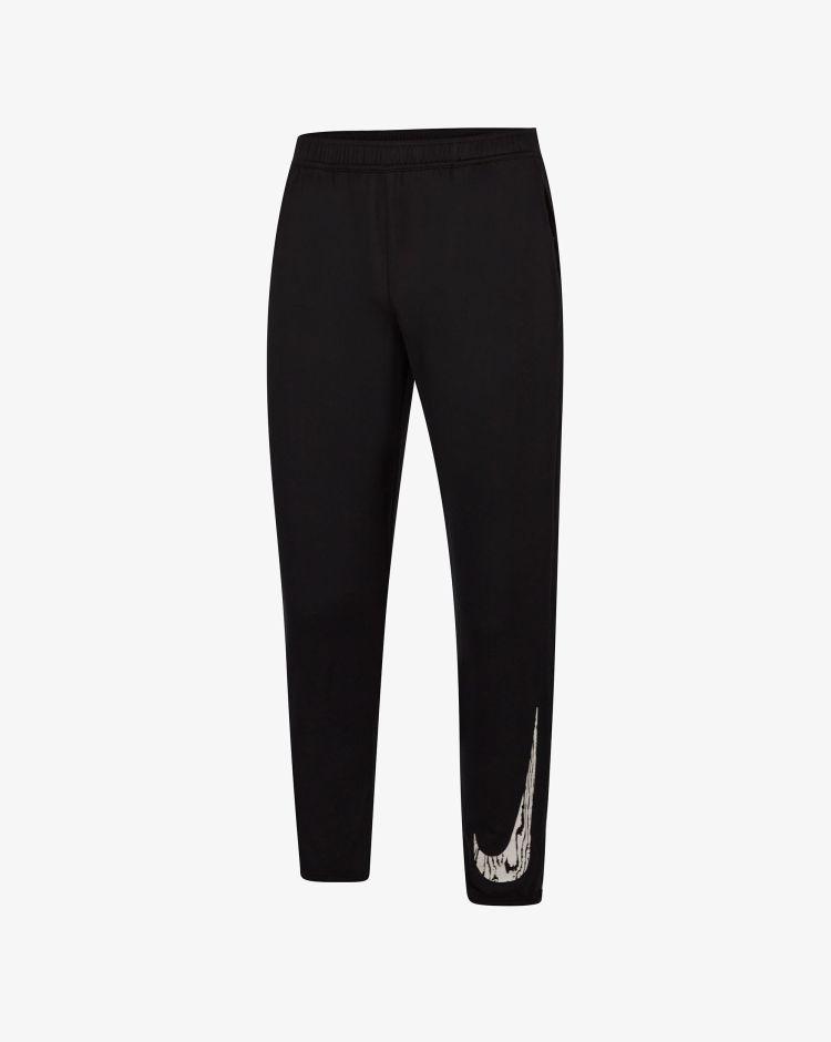 Nike Essential Wild Run Pantaloni Running In Jersey Uomo