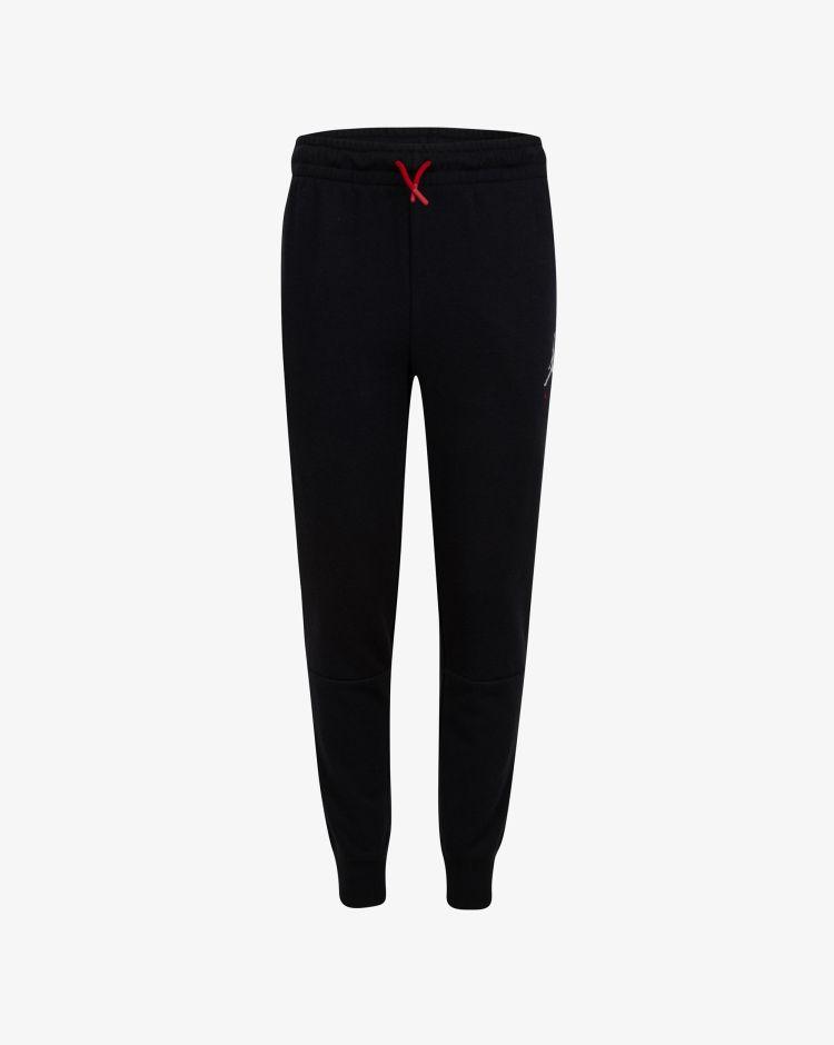 Nike Jordan Pantaloni Jumpman Air Bambino
