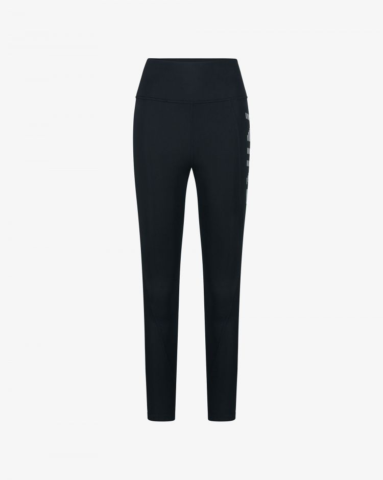 Nike Air Epic Fast Tights 7/8 Running Donna