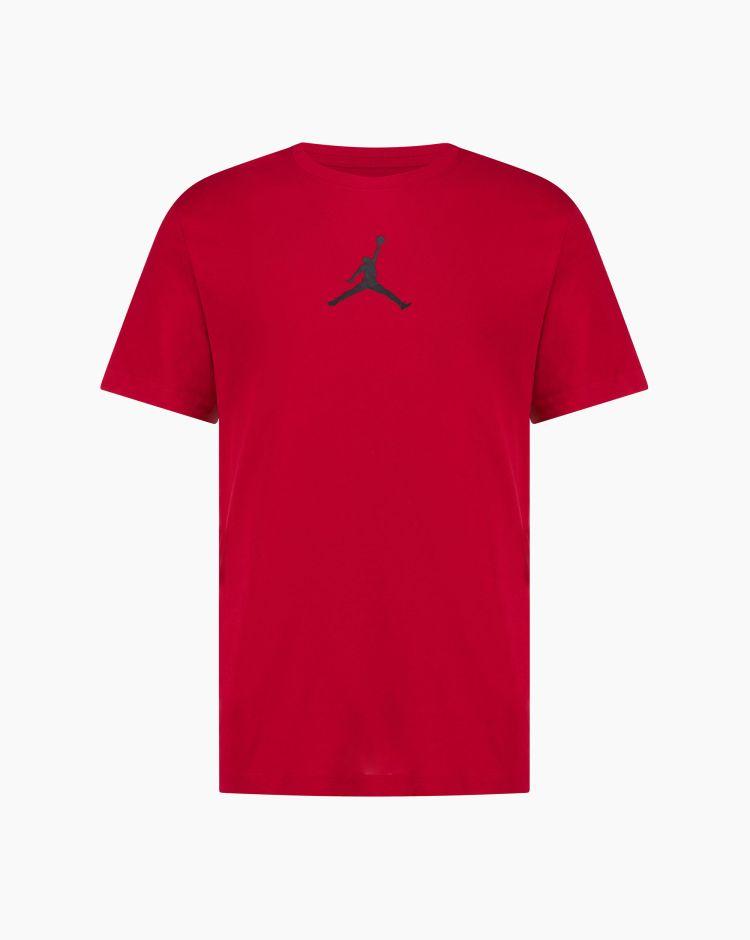 Nike Jordan Jumpman T-Shirt Uomo