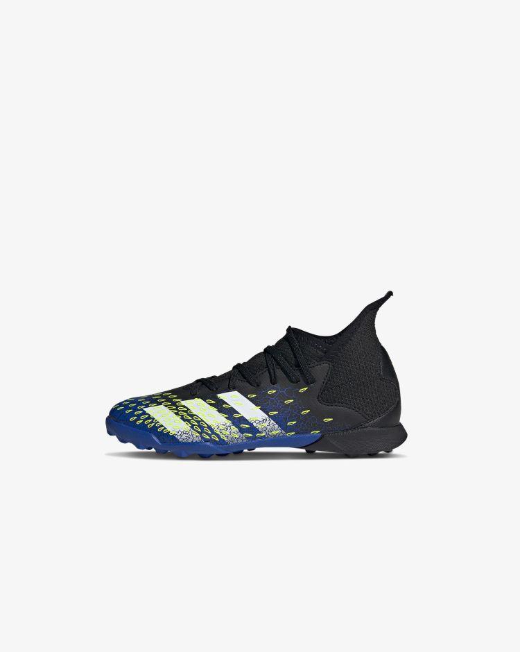 Adidas Predator Freak .3 Tf Bambino