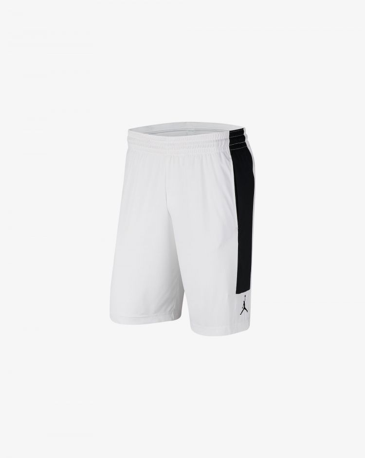 Nike Jordan Dri-Fit Air Short Uomo