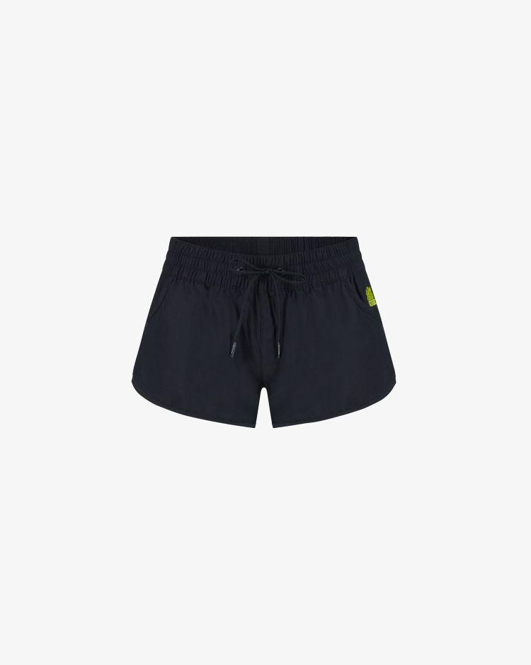 Sundek Shorts da mare Margate Donna
