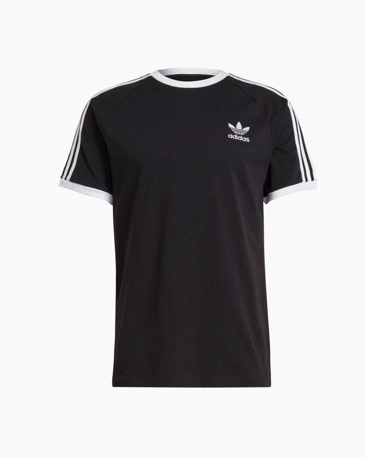 Adidas Originals T-shirt Adicolor Classics 3-Stripes Uomo