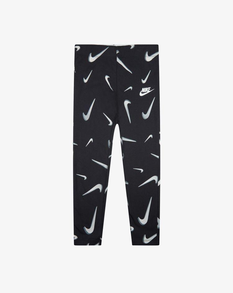 Nike Leggings Sportswear Favorites Bambina