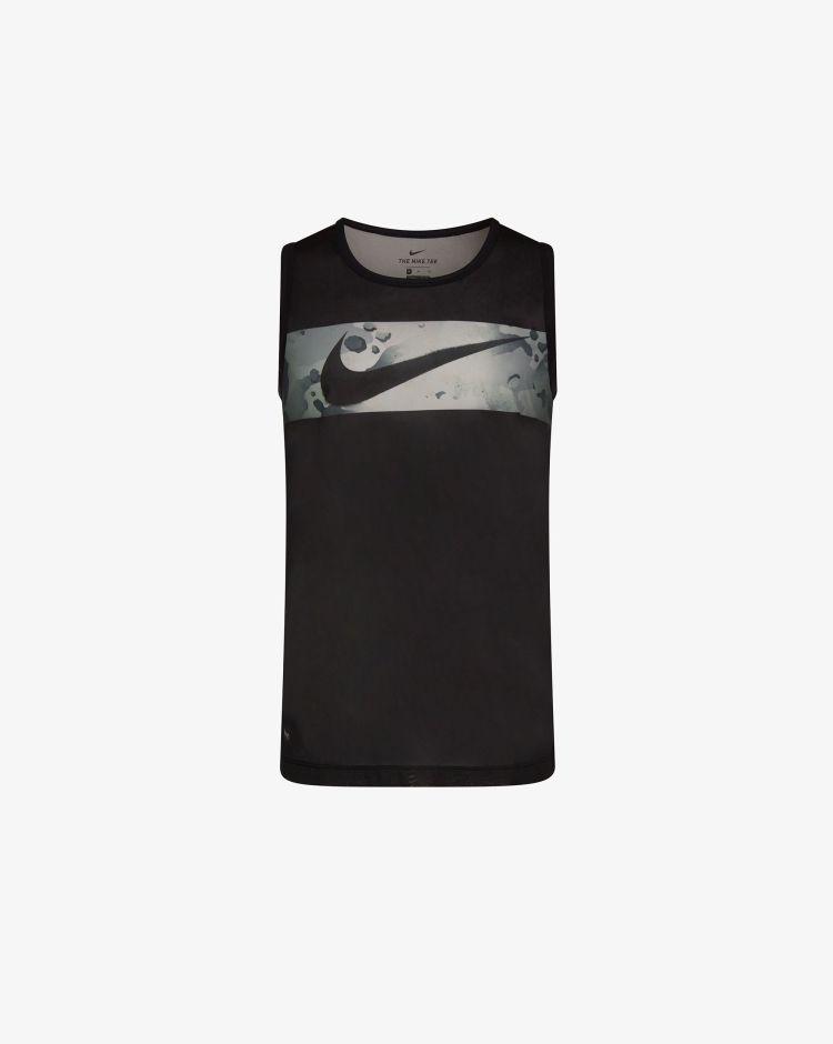 Nike Top Legend Uomo