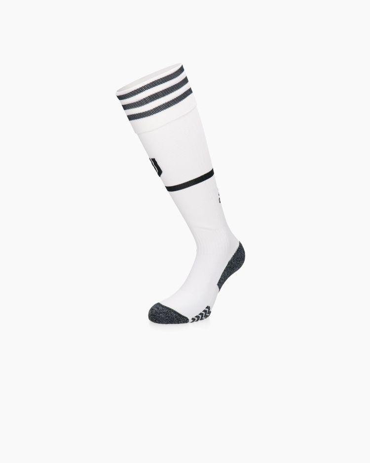 Adidas Calzettoni Home Juventus 2021/22 Uomo