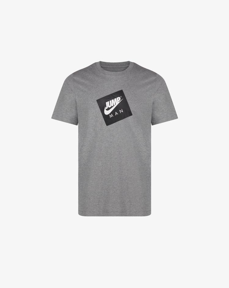 Nike Jordan Jumpman Box T-Shirt Uomo