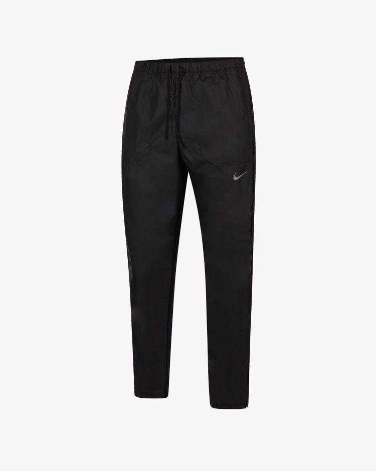 Nike Phenom Elite Shield Run Division Pantaloni Running Uomo