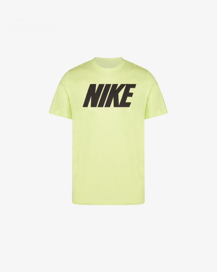 Nike T-Shirt Sportswear Uomo